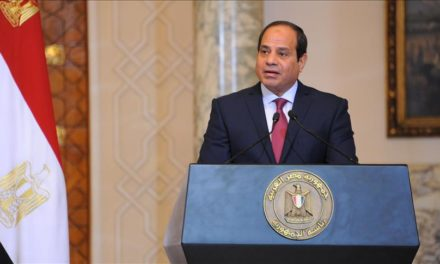Uncertain Outlook in Egypt in Wake of Presidential Elections