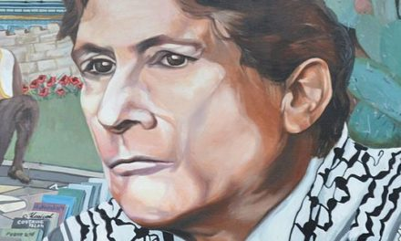 Edward Said: The Undying Legacy of an Exceptional Thinker