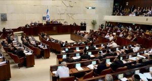 Israel's 'Jewish State' law irks country's Druze