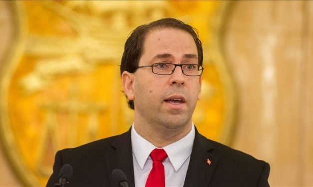 Tunisia's Political Crisis: Domestic Power Dynamics Threaten National Stability
