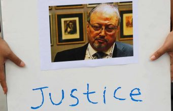 As Journalists Call for Justice for Jamal, World Demands Answers from Saudi Assassins