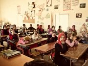 Educational Reforms in Morocco A Chronology of Failures