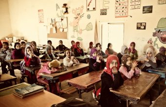 Educational Reforms in Morocco: A Chronology of Failures