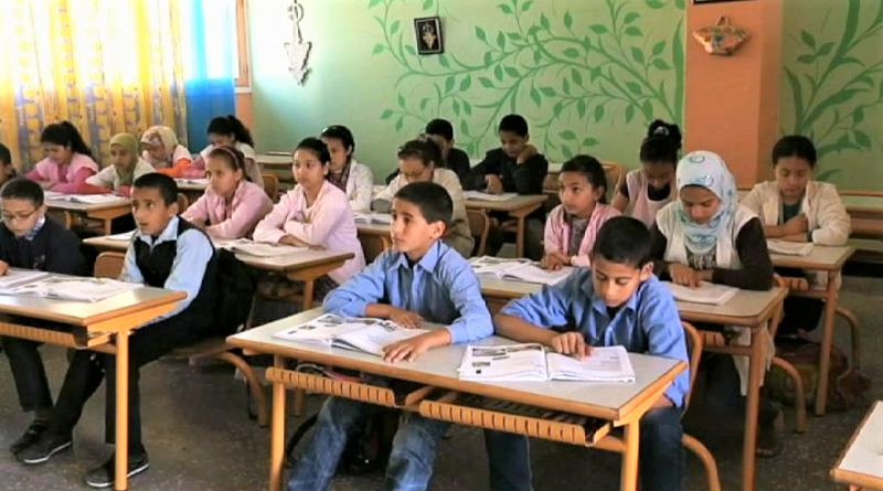Educational Reforms in Morocco: A Chronology of Failures<br><span style='color:#808080;font-size:20px;'>Opinion</span>