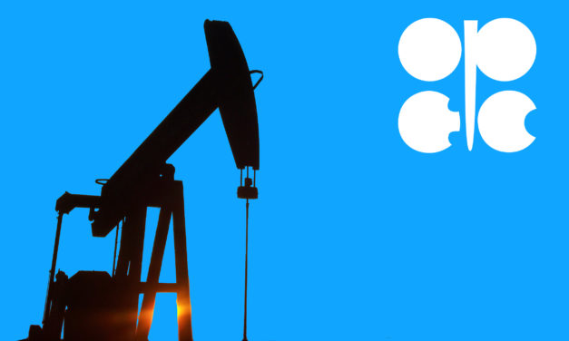 """Fact Check: Is OPEC """"Ripping Off"""" the Rest of the World?"""
