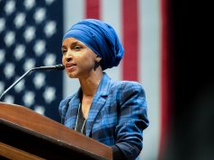 Ilhan Omar and the Diversity Dilemma