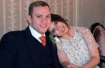 Matthew Hedges and the Glorification of Anti-Intellectualism.