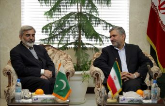 The Future of Iran-Pakistan Energy Relations Seems Dim