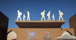 United Nations Global Compact for Migration Divides Nations, Wields Little Power, but Offers Some Hope