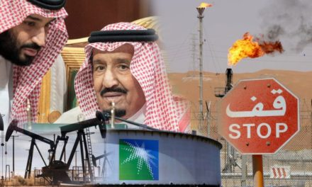 Challenges and Opportunities for Saudi Arabia's Energy Transition from Oil