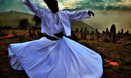 What is Sufism and Why Do Islamist Extremists Reject it?