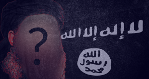 Who is Abu Bakr al-Baghdadi and How Did ISIS Come to Be
