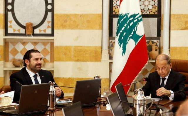 lebanon-government-two-steps-forward-three-steps-back