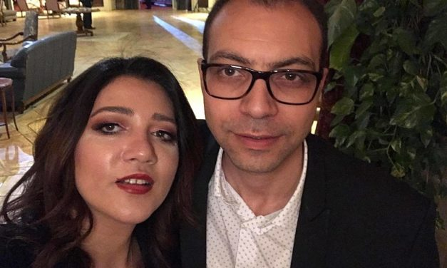 Egypt's Ongoing Crackdowns: Prison Sentence for Activist Denouncing Sexual Harassment
