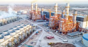 Iraq's Electricity Sector at a Critical Juncture.