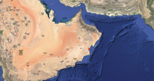 080719 02 BodyDuqm-Oman Port Map