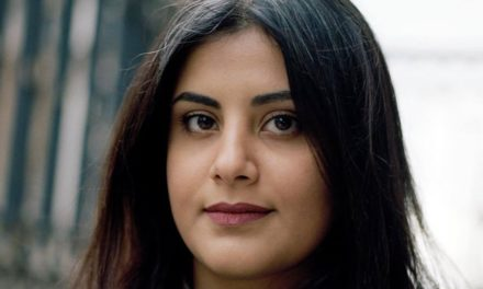 UN Officials Call for the Release of Saudi Activist Loujain al-Hathloul