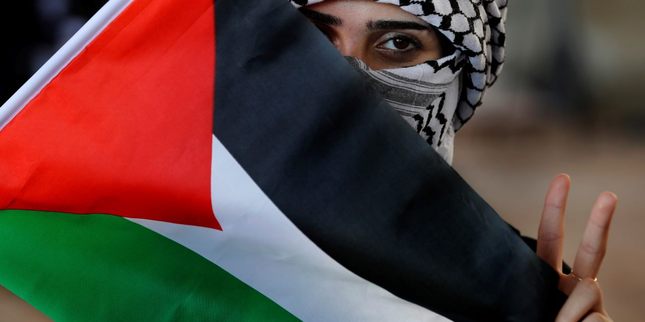 Lebanon's Crisis and the Ongoing Scapegoating of Palestinian Refugees