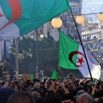 Algeria After Salah: Difficult Days Loom Ahead
