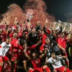 Arabian Gulf Cup Raises Hope but no Solutions to Gulf Crisis