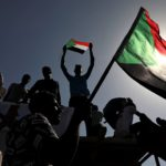 The Critical Importance of Sudan's Political Future to Egypt