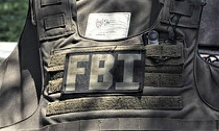 Why Iraq and Afghanistan Need the FBI and the DEA