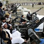 The Horrific Crimes of Iran-Backed Houthi Militia in Yemen