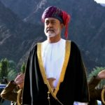 Oman's New Sultan Haitham bin Tariq Faces Challenges