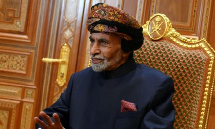 Sultan Qaboos Leaves Behind a Path to be Emulated