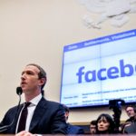 Facebook's Fake News Policy is Careless, the Middle East is Proof