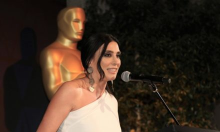 Nadine Labaki: Fearless Lebanese Filmmaker with a Mission