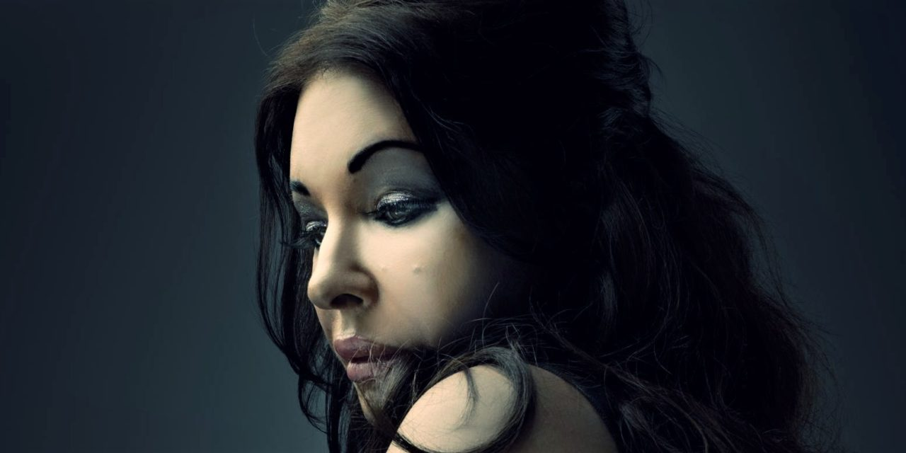Natacha Atlas: Bridging Arabic and Western Music, One Fusion at a Time