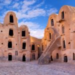 The Force Awakens: Tourism, Terrorism, and Star Wars in Tunisia