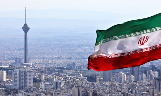 In Iran, Socioeconomic Impact of COVID-19 Could Outlast Its Physical Harm