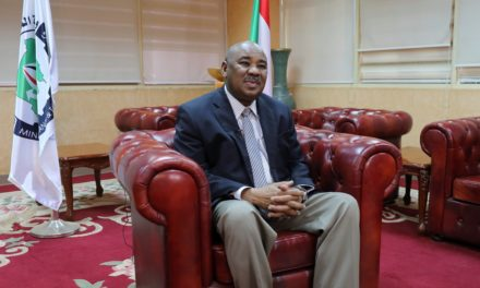 The Political Economy of the Transition in Sudan: Hamdok Lost Opportunity for Reform