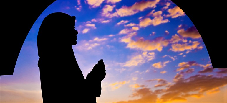 Shahada and Salat: Profession of Faith and Mindful Prayer in Islam