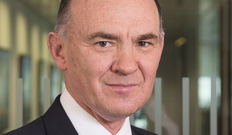 Ian Taylor's Legacy: How an Oil Trader Helped Libya and Created Freer Markets