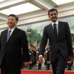 Sino-Qatari COVID-19 Solidarity—an Example for the World