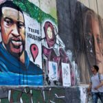 From Palestine to Kashmir: Black Lives Matter Reignites Anti-Colonial Movements