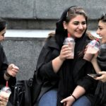 Iran's Nationality Law Ends Gender-Based Citizenship Inequality