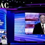 AIPAC's Role in Preserving US Support for Israel
