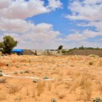 Marred in War Atrocities, Libya's Mass Graves are Latest Crime