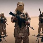 Assessing the Position of Al-Qaeda in the Arabian Peninsula