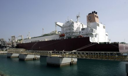 Qatar Determined to Dominate Gas Market, Regardless of Conditions