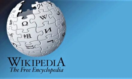Does Wikipedia Have a Pro-Israel Bias?