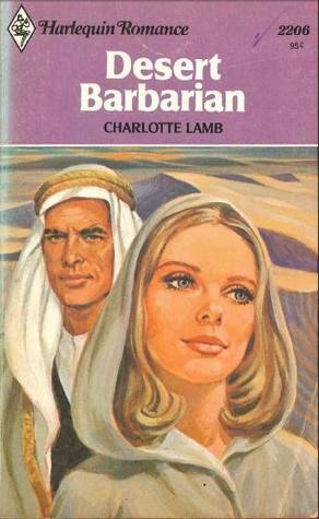 romance stories medieval Arabia