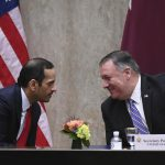 Is the Rift Between Qatar and Other Gulf States Thawing?