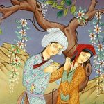 Romance in Pre-Islamic and Medieval Arabia