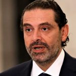 Hariri's Return One Year Later is 'Alice in Wonderland' for Lebanon