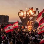 Lebanon: A Flicker of Hope Here and There but Largely Doom